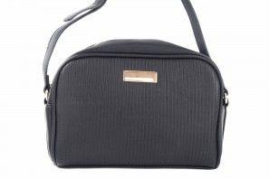 Accessoires dame Bienve kr95 noir