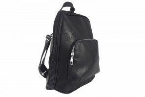 Complementos señora Bienve jp14178-50 negro