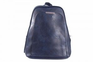 Complementos señora Bienve jp14182-50 azul