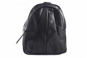 Complementos señora Bienve jp14183-50 negro