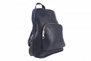 Complementos señora Bienve jp14178-50 azul