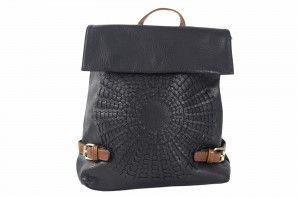 Accessoires pour femmes Bienve WF11201 noir