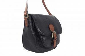 Accessoires Lady Bienve WF11224 Noir