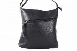 Accessoires pour femmes Bienve E051 / E039 noir
