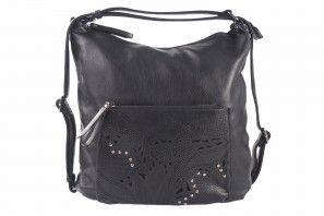 Accessoires pour femmes Bienve XFX54806 noir