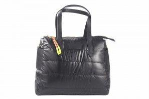 Complementos señora Bienve nyp80136 negro