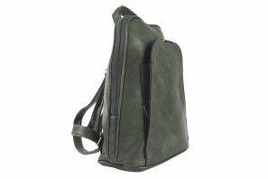 Complementos señora Bienve jp14182-50 verde