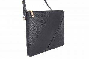 Accessoires dame Bienve H7088 noir