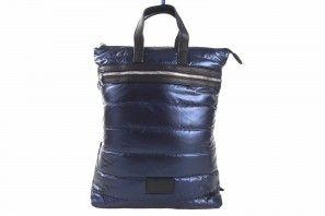 Complementos señora Bienve lt5032-50 azul