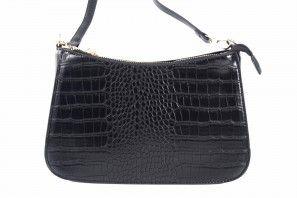 Accessoires pour femmes Bienve H5008 noir