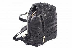 Accessoires pour femmes Bienve nyp80154 noir