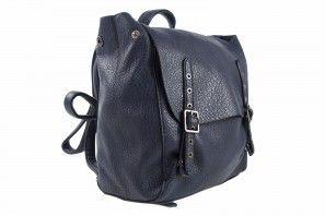 Accessoires dame Bienve xx0942-1 bleu