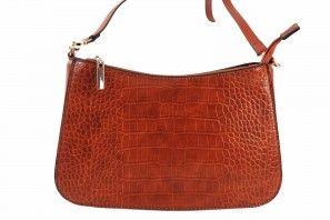 Accessoires femme Bienve HL5008 cuir