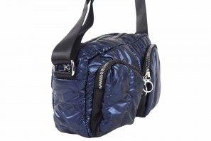 Accessoires dame Bienve LT5030-50 bleu