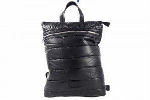 Accessoires pour femmes Bienve LT5032-50 noir