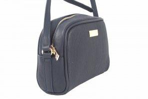 Accessoires dame Bienve kr95 bleu