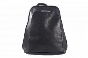 Complementos señora Bienve jp14182-50 negro