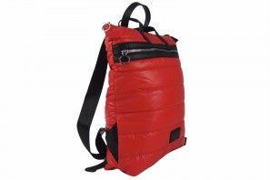 Accessoires pour dame Bienve LT5032-50 rouge