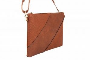 Accessoires Lady Bienve H7088 toasted
