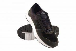 Zapato señora JOMA 202 2023 kaki