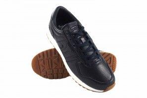 Zapato caballero JOMA 220 2003 azul