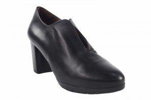 Chaussure femme DESIREE 3 noir