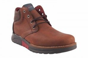 RIVERTY cuir RIVERTY 746 homme