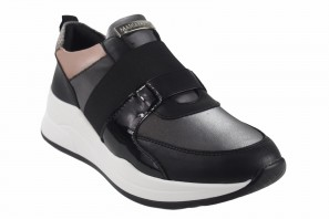 Zapato señora MARIA MARE 62733 negro