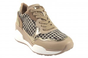 Chaussure femme MARIA MARE 62730 taupe