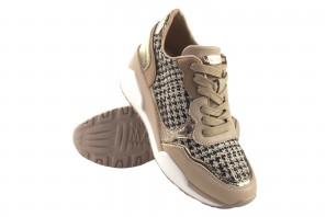 Zapato señora MARIA MARE 62730 taupe