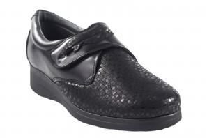 Chaussure femme DUENDY 696 noir