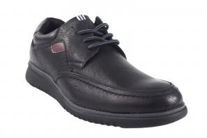 Chaussure homme BITESTA 32395 noir