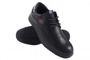 Zapato caballero BITESTA 32395 negro