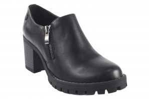 Chaussure femme DEITY 18358 YQB noir