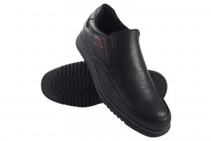 Zapato caballero BITESTA 32394 negro