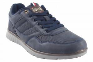 Zapato caballero BITESTA 69121 azul