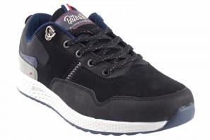 Zapato caballero BITESTA 69161 negro