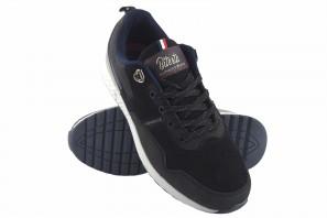 Chaussure homme BITESTA 69161 noir