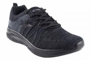Chaussure homme VICMART 763 noir