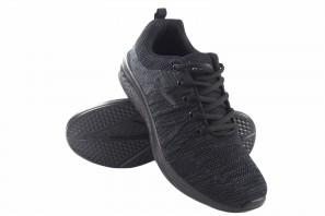 Zapato caballero VICMART 763 negro