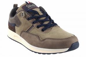 Zapato caballero BITESTA 69161 taupe