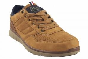 Zapato caballero BITESTA 69121 cuero