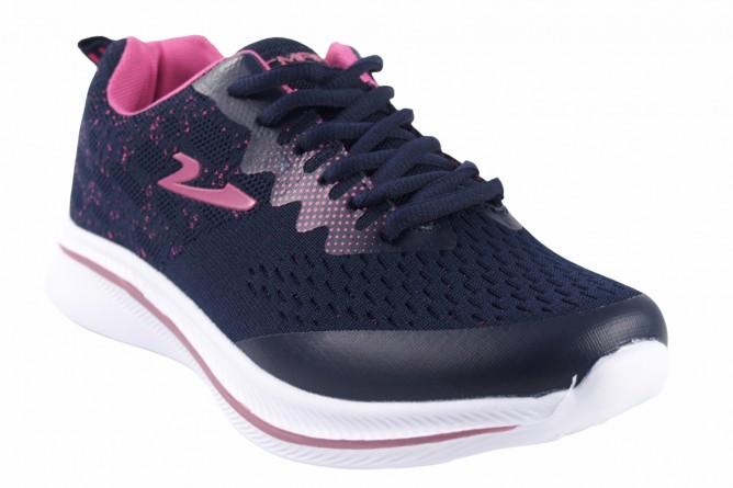 Zapato señora VICMART 762 az.fuxia