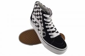 Zapato señora BEBY 16053 ne.bla