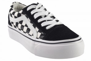 Zapato señora BEBY 16051 ne.bla