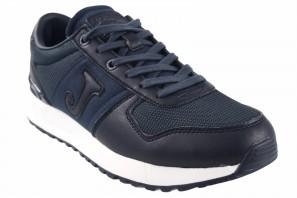 JOMA 220 2103 chaussure homme bleu