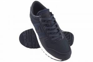 Zapato caballero JOMA 220 2103 azul