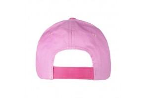 Complementos niña CERDÁ 2200005306 rosa