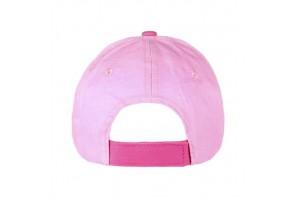 Complementos niña CERDÁ 2200005304 rosa