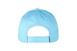 CERDÁ 2200005304 accessoires fille bleu clair
